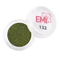 Пыль голографическая E.MI 5 г (132)