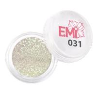 Пыль полупрозрачная Emi (031)