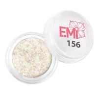 Пигмент полупрозрачный Emi (156)