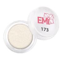 Пигмент полупрозрачный Emi (173)