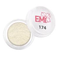Пигмент полупрозрачный Emi (174)