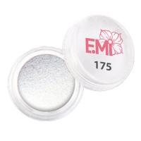 Пигмент полупрозрачный Emi (175)