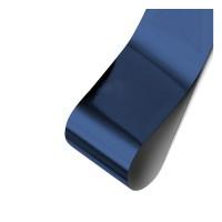 Фольга переводная Emi (синяя)