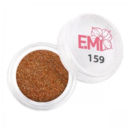 Пигмент плотный Emi (159)