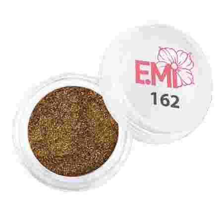 Пигмент плотный Emi (162)
