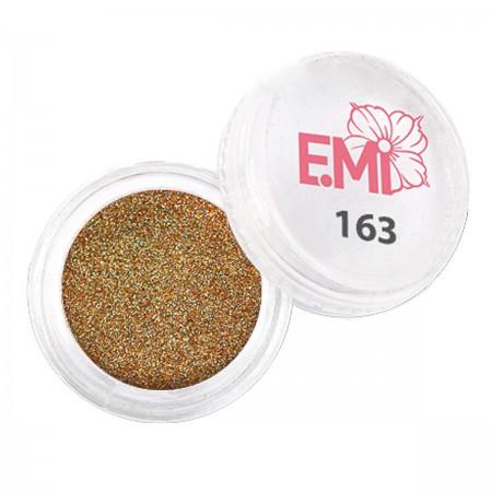 Пигмент плотный Emi (163)