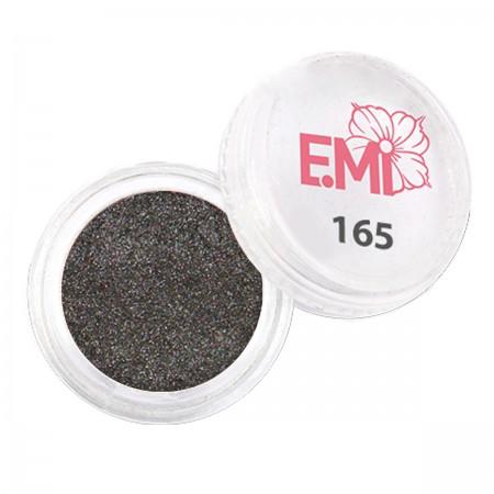 Пигмент плотный Emi (165)