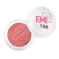Пигмент плотный Emi (166)