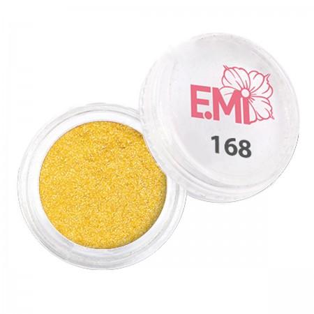 Пигмент плотный Emi (168)