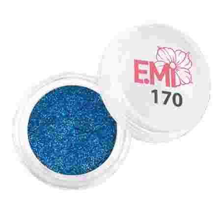 Пигмент плотный Emi (170)