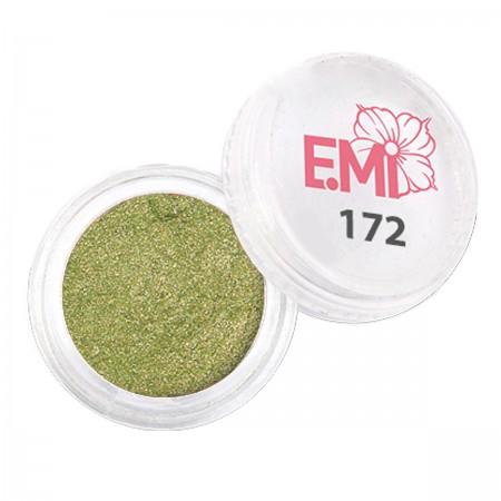 Пигмент плотный Emi (172)