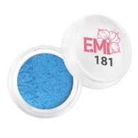 Пигмент плотный Emi (181)