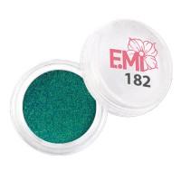 Пигмент плотный Emi (182)