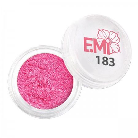 Пигмент плотный Emi (183)