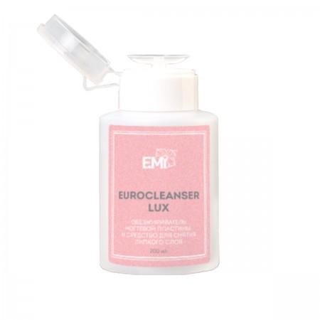 Eurocleanser E.MI 200 мл