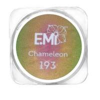 Пигмент Хамелеон Emi 0,5 г (193)