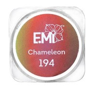 Пигмент Хамелеон Emi 0,5 г (194)