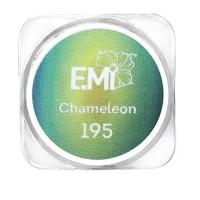 Пигмент Хамелеон Emi 0,5 г (195)