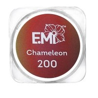 Пигмент Хамелеон Emi 0,5 г (200)