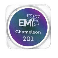Пигмент Хамелеон Emi 0,5 г (201)