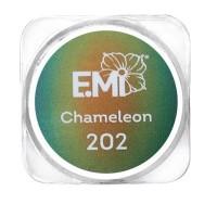 Пигмент Хамелеон Emi 0,5 г (202)