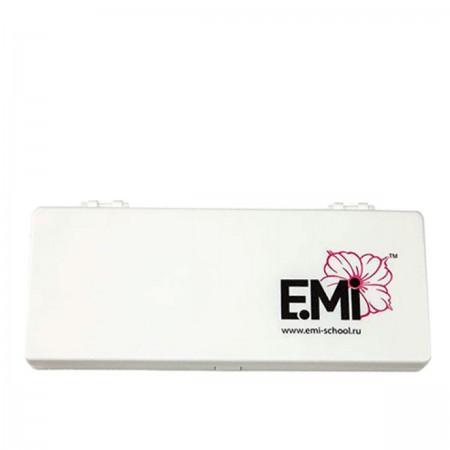 Палитра для гель-красок E.MI