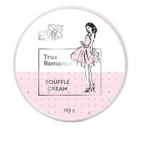 Крем-суфле для рук и тела E.MI True Romance, 200 мл