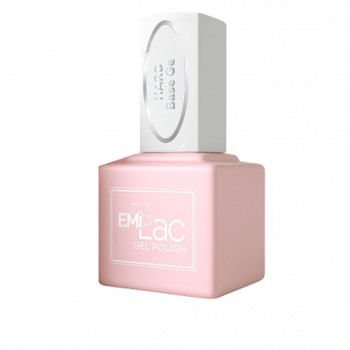 База EMiLac Hard Base Gel 9 мл