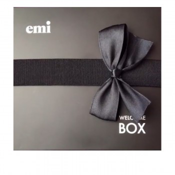 Набор E.MI Welcome Box