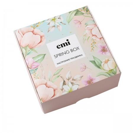 Набор E.MI Spring Box Sweet Poison