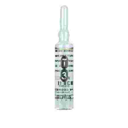 Лосьон против выпадения волос EchosLine Т3 1*10 мл