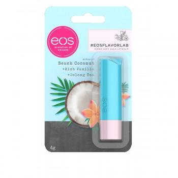 Бальзам для губ Eos (Beach Coconut)