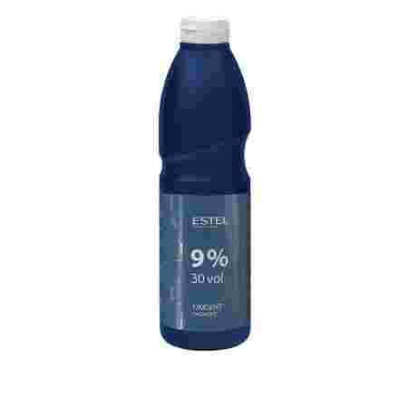 Окислитель Estel 9 % DE LUXE 900 мл