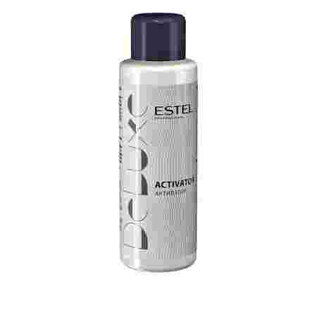 Окислитель Estel 1,5 % DE LUXE 60 мл