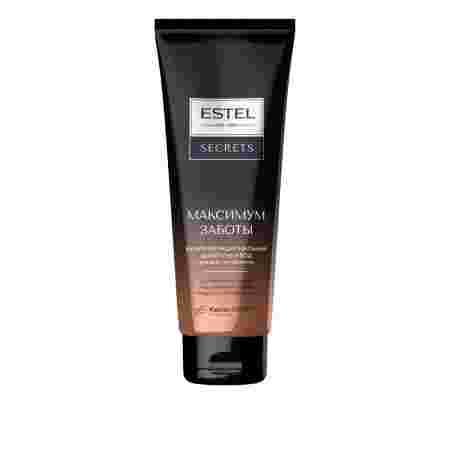 Шапмунь-уход мультифункциональный ESTEL для всех типов волос
