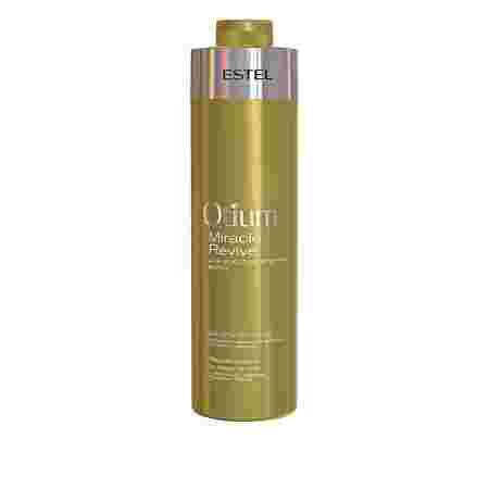 Шампунь-уход ESTEL Otium MIRACLE Revive для восстановления волос 1000 мл