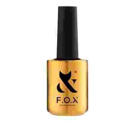 Топ для гель-лака FOX Top Power 14 мл