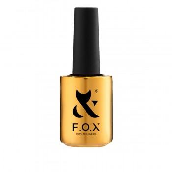 Топ для гель-лака FOX Top Strong 14 мл