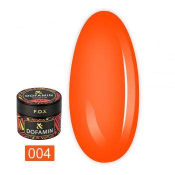 База FOX Dofamin 10 мл (004)