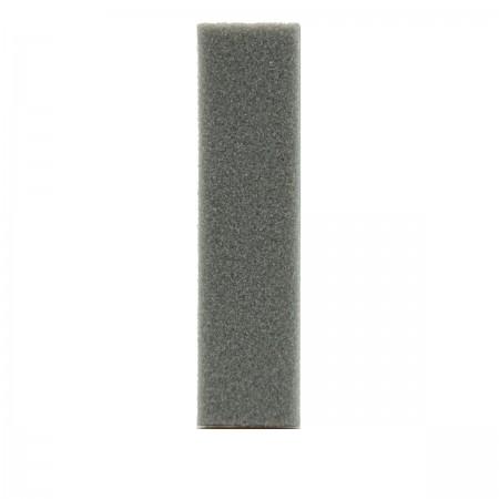 Поверхность сменная FRC Basis BAF S (260 grit)
