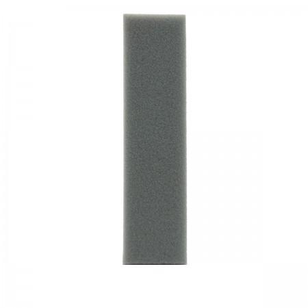 Поверхность сменная FRC Basis BAF S (180 grit)