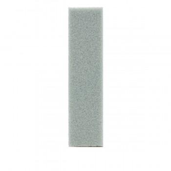Поверхность сменная Basis BAF L (260 grit)