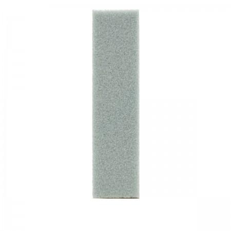 Поверхность сменная Basis BAF L (100 grit)