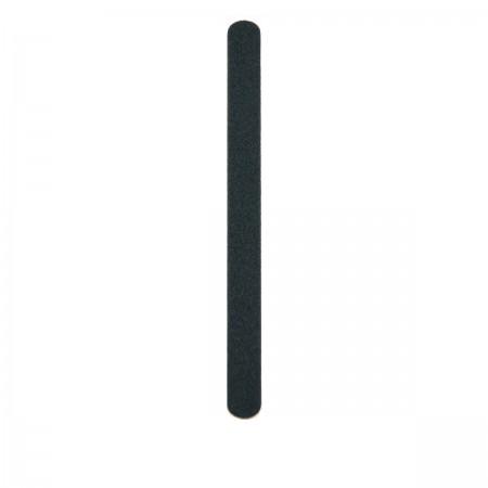 Поверхность сменная Basis Mini-Single прямая узкая (150 grit)