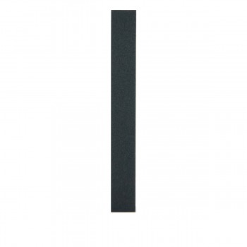 Поверхность сменная Basis Single прямая (240 grit)