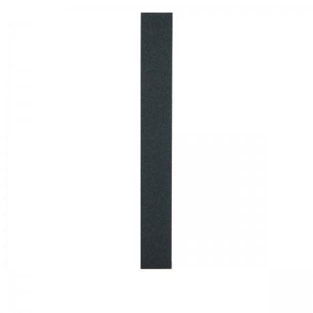 Поверхность сменная Basis Single прямая (150 grit)