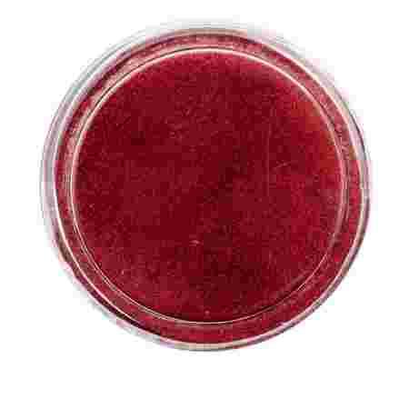 Пыль Хром New 1 г  (Burgundy)