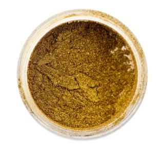 Пыль Хром New 1 г  (Gold)