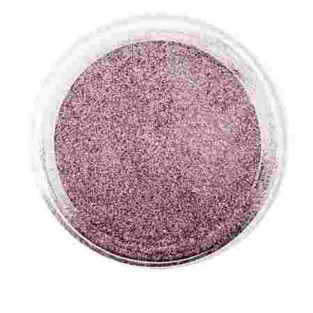 Пыль French Хром New 1 г  (Pink)