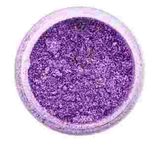 Пыль Хром New FRC 1 г (Purple)